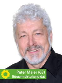 peter_maier