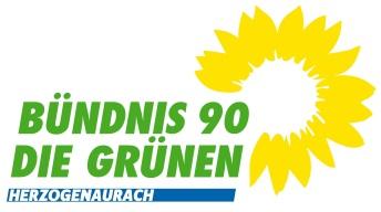 W I C H T I G :  Wahl des neuen Ortsverband-Vorstands – 19:30 Uhr – Gem. Vogelschutz- und Zuchtverein Herzogenaurach