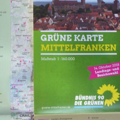 Kandidaten aus Herzo oder Erlangen